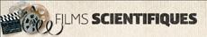 Films scientifiques