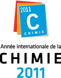 Année internationale de la Chimie