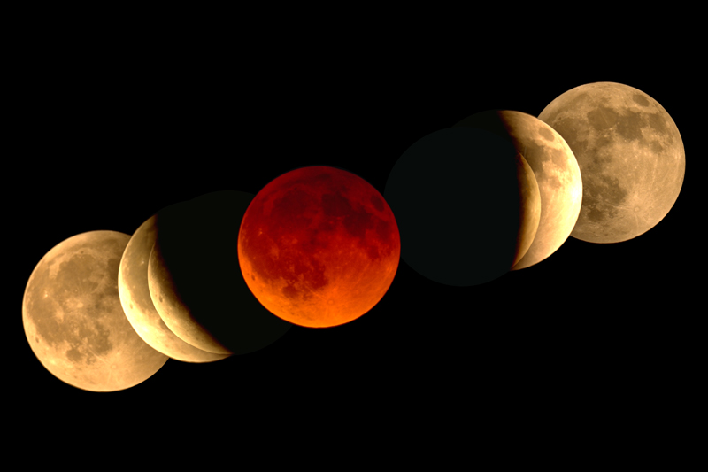 eclipseplanetariumeds_bm.jpg