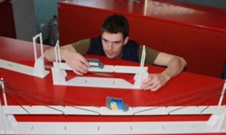 au laboratoire de merlin faites vos exp riences espace des sciences. Black Bedroom Furniture Sets. Home Design Ideas