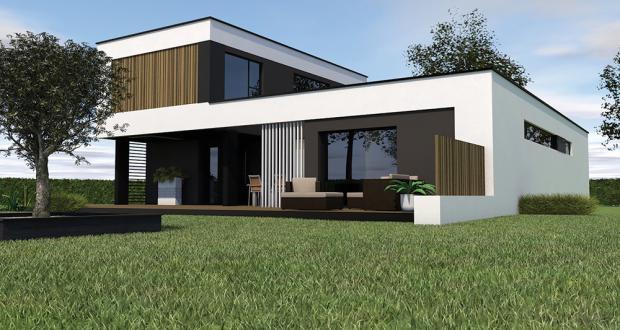 tout juste sortie de terre espace des sciences. Black Bedroom Furniture Sets. Home Design Ideas